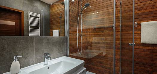 salles de bains 79