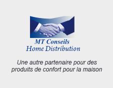 MT Conseils - communication en ligne deux sevres